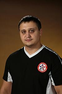 Макаров Иван Альбертович